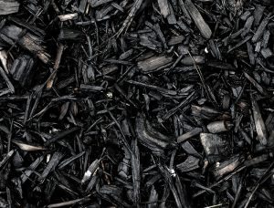 mulch-black