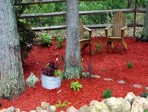 red-dyed-mulch