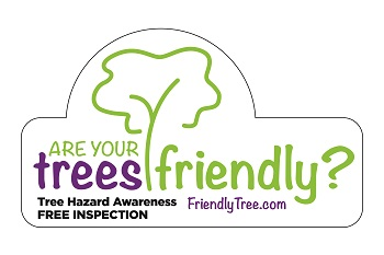 trees-friendly